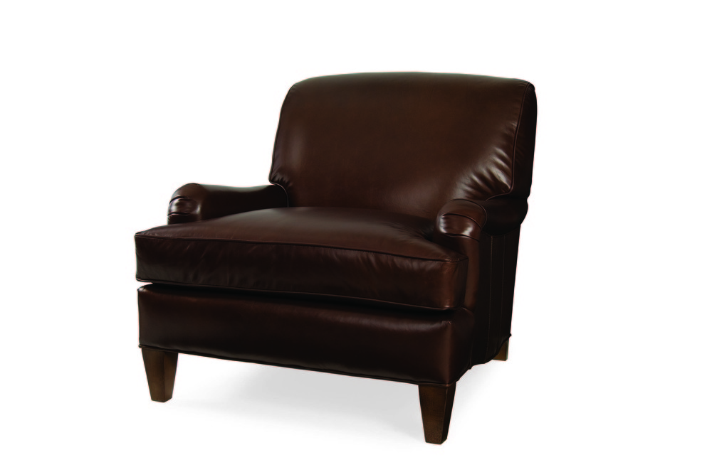 CR Laine Furniture - Russel Chair