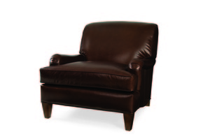 Thumbnail of CR Laine Furniture - Russel Chair