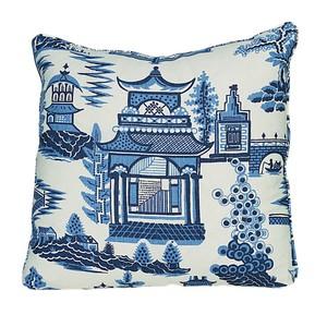 Thumbnail of CR Laine Furniture - Throw Pillow