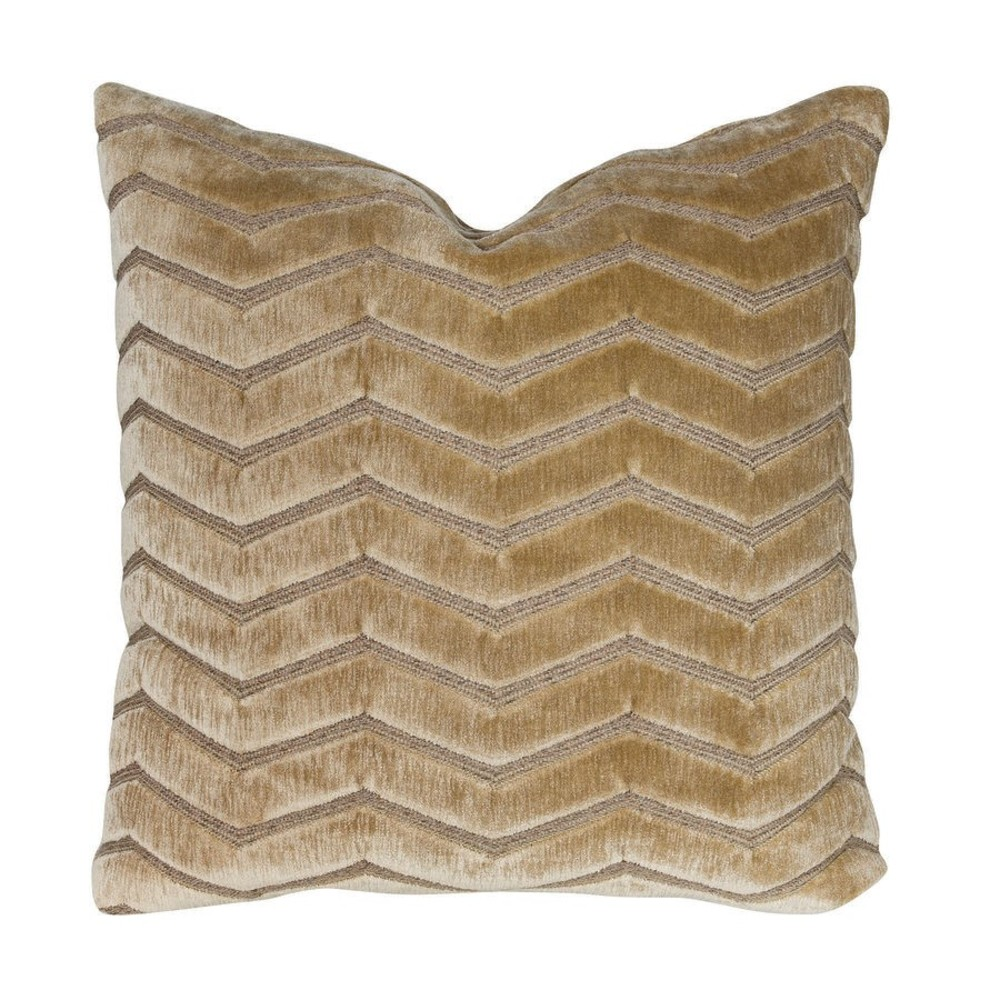 CR Laine Furniture - Throw Pillow