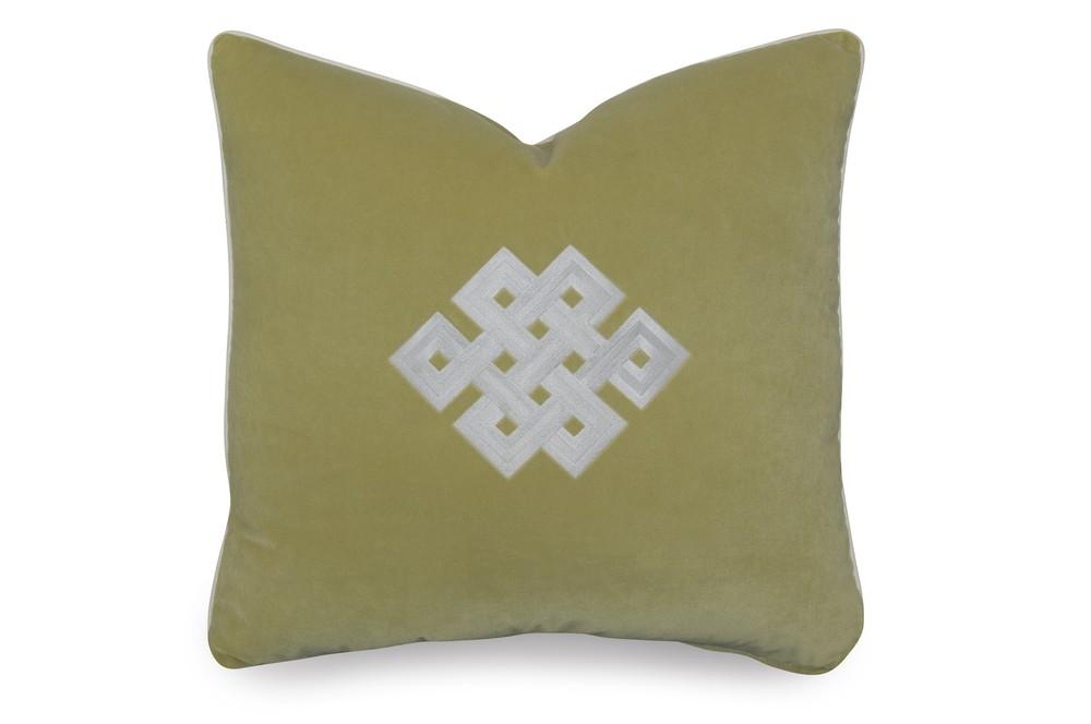 CR Laine Furniture - Throw Pillow