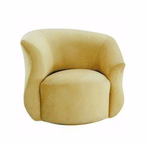 Thumbnail of Lazar - Viva Swivel Chair