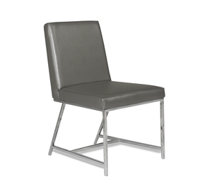 Thumbnail of Lazar - Bellini Dining Side Chair