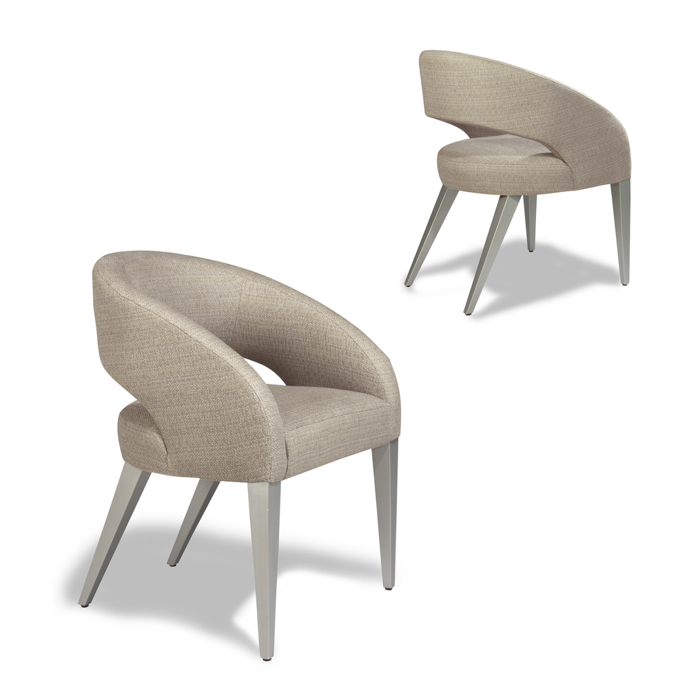 Lazar - Melone Dining Chair