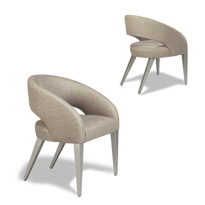 Thumbnail of Lazar - Melone Dining Chair