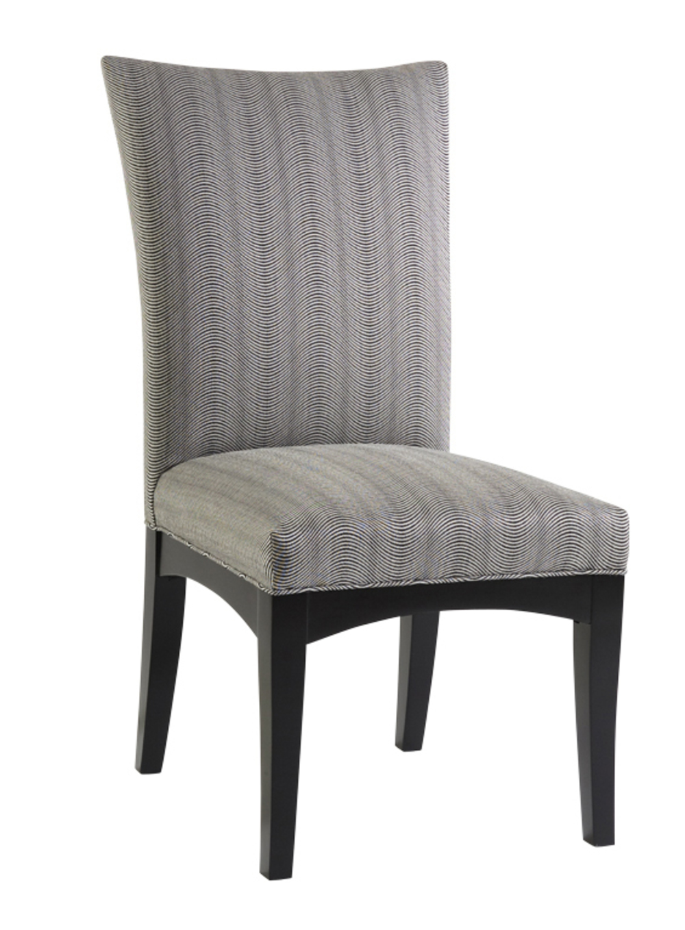Lazar - Modena Dining Side Chair