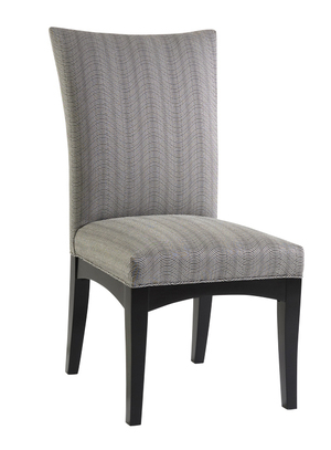 Thumbnail of Lazar - Modena Dining Side Chair
