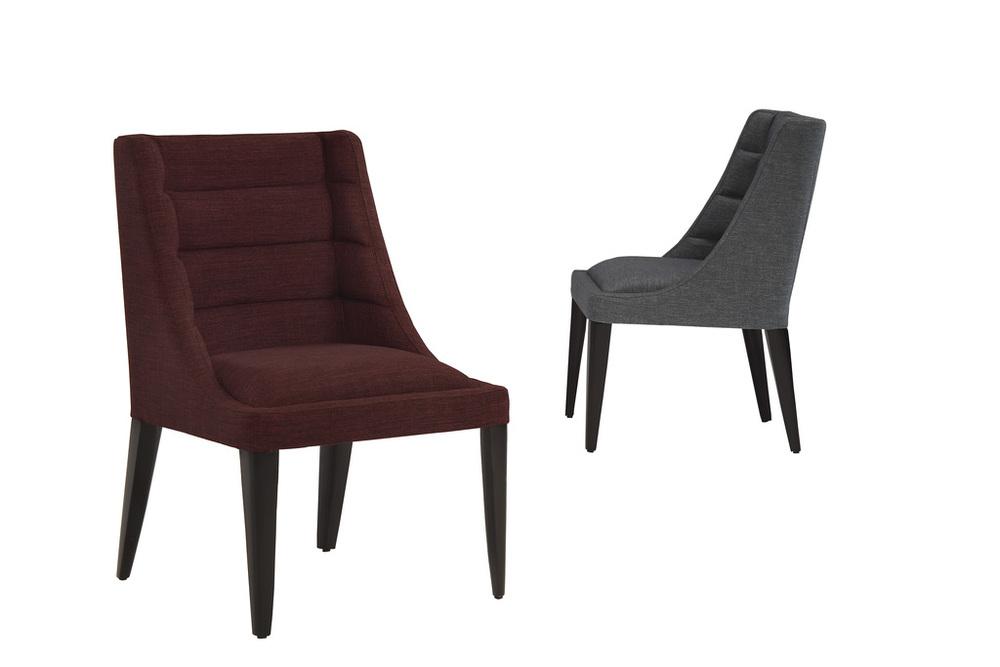 Lazar - Cleo Dining Chair