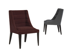 Thumbnail of Lazar - Cleo Dining Chair