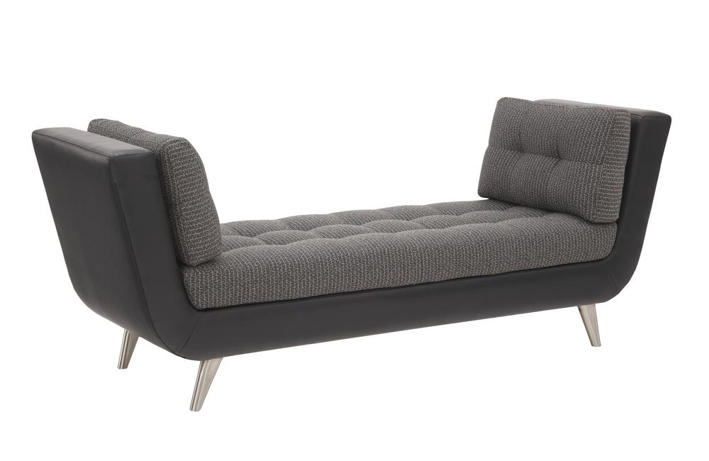 Lazar - Ava Studio Sofa