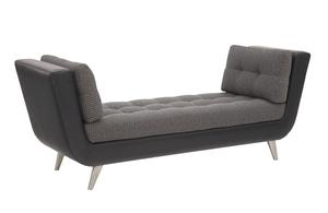 Thumbnail of Lazar - Ava Studio Sofa