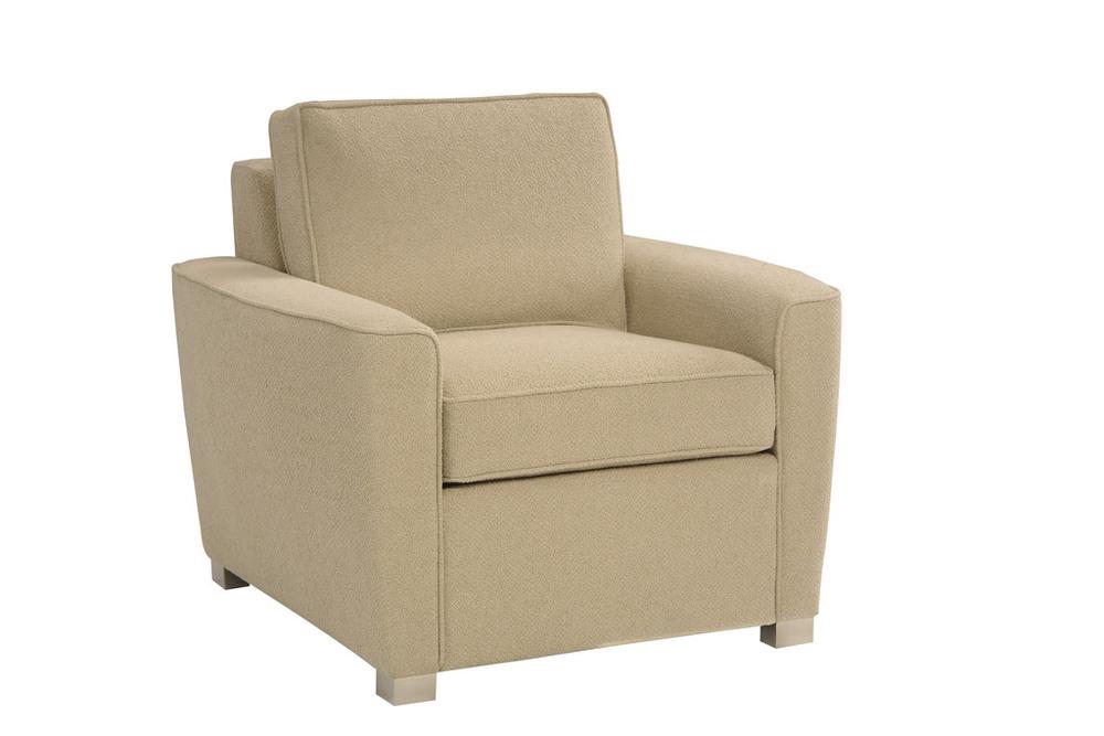 Lazar - Harmony Chair