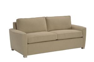 Thumbnail of Lazar - Harmony Condo Sofa