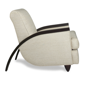 Thumbnail of Lazar - Enzo Accent Chair