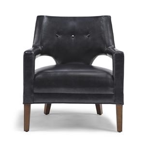 Thumbnail of Lazar - Zydeco Chair