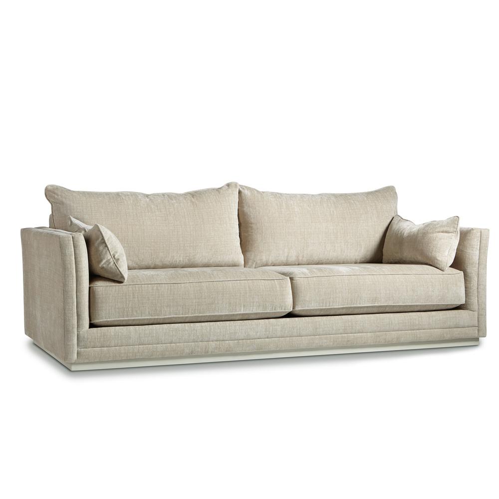 Lazar - Celebrity Sofa
