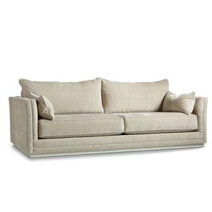 Thumbnail of Lazar - Celebrity Sofa