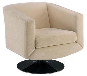 Thumbnail of Lazar - Jixer Swivel Chair