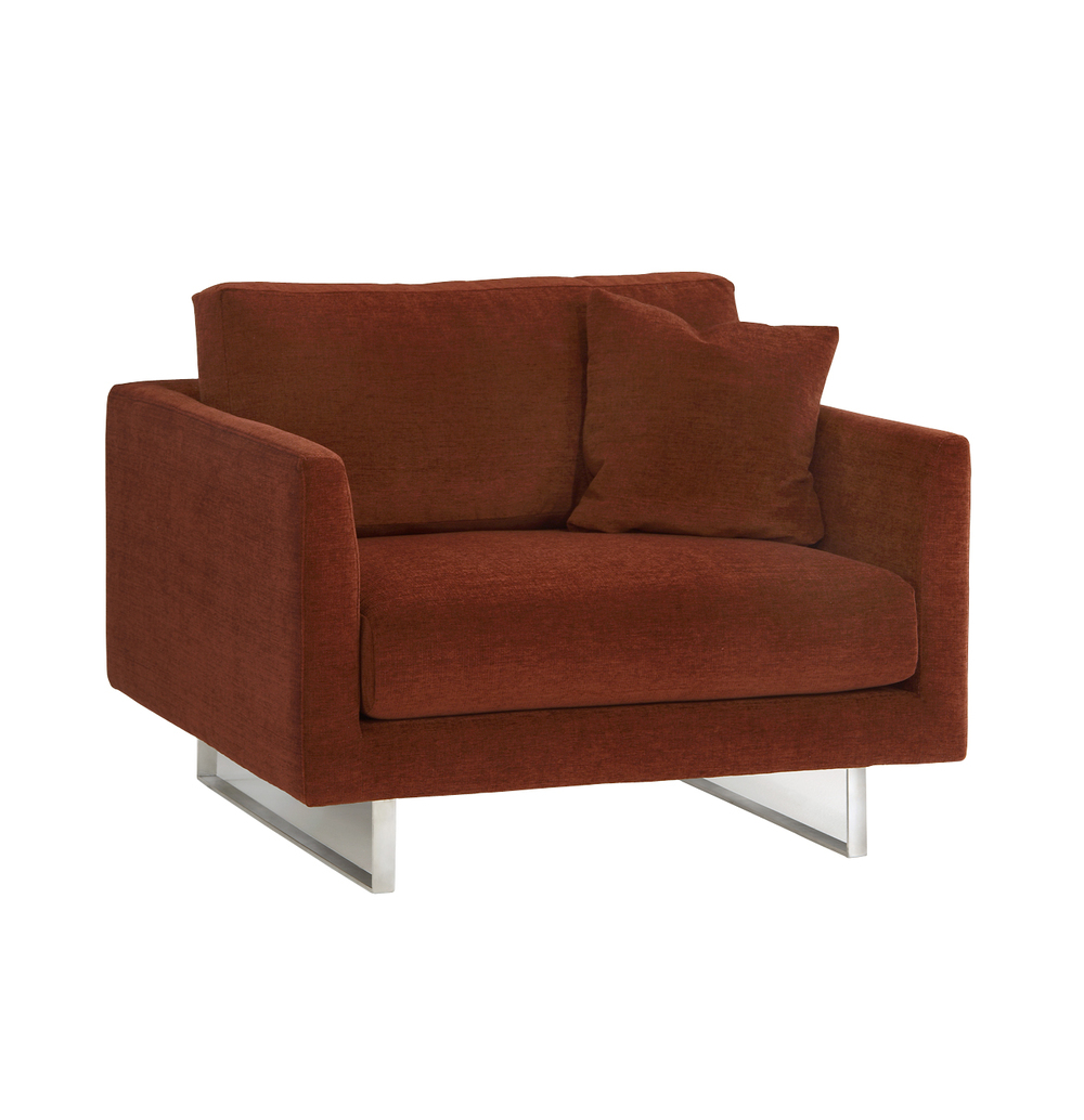 Lazar - Clarice Chair