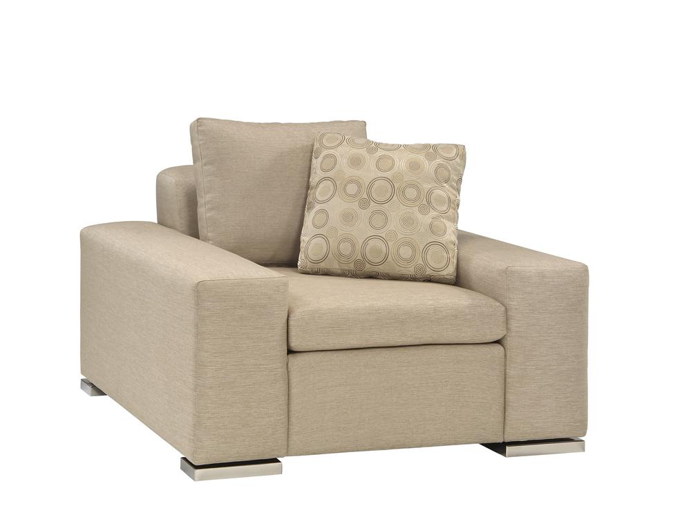 Lazar - Kubix Chair