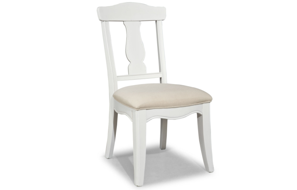 Legacy Classic Furniture - Desk Chair