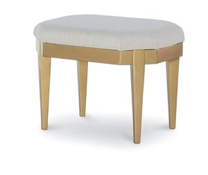 Thumbnail of Legacy Classic Furniture - Stool