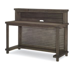 Thumbnail of Legacy Classic Furniture - Activity Desk and Gallery
