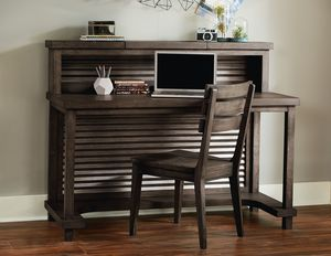 Thumbnail of Legacy Classic Furniture - Desk Chair