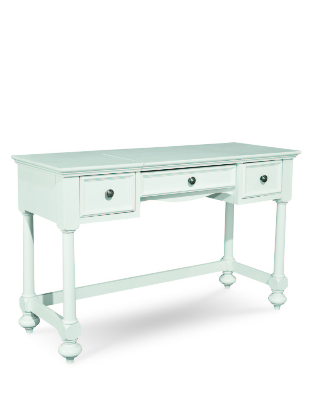 Legacy Classic Furniture - Desk