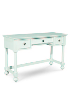 Thumbnail of Legacy Classic Furniture - Desk