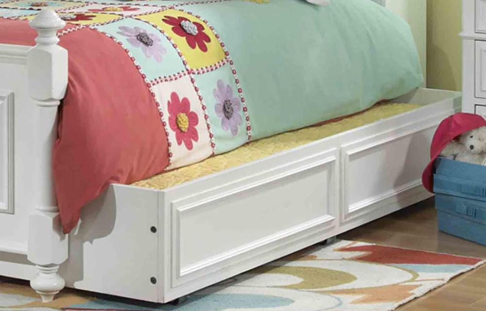 Legacy Classic Furniture - Trundle/Storage Drawer