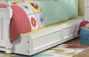 Thumbnail of Legacy Classic Furniture - Trundle/Storage Drawer