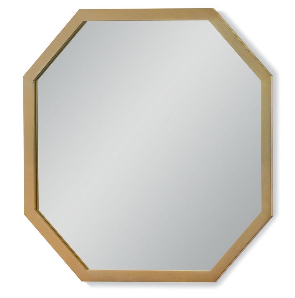 Legacy Classic Furniture - Mirror
