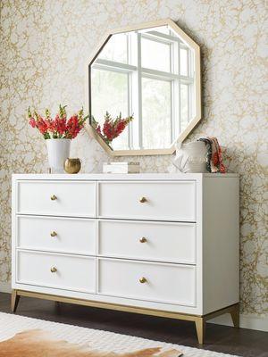 Thumbnail of Legacy Classic Furniture - Dresser