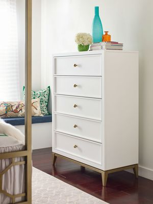 Thumbnail of Legacy Classic Furniture - Drawer Chest