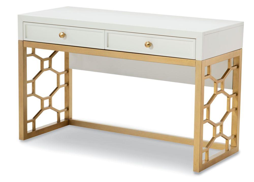 Legacy Classic Furniture - Desk/Vanity