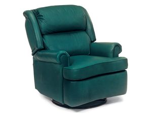 Thumbnail of Leathercraft - Recliner