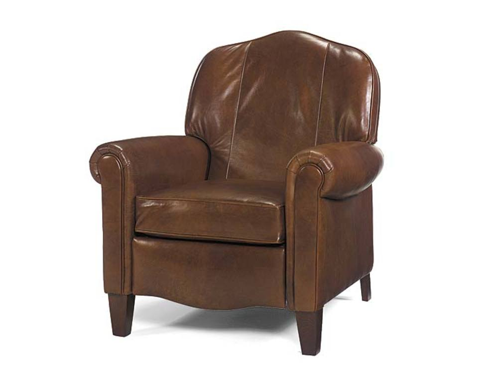 Leathercraft - Recliner