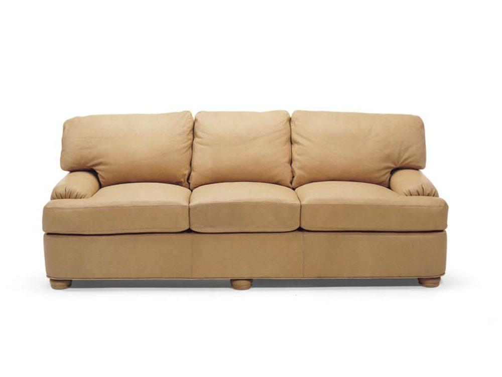 Leathercraft - Leandor Sofa