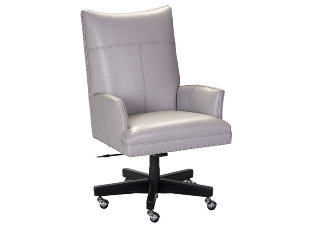 Leathercraft - High Back Executive Chair