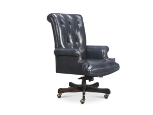 Thumbnail of Leathercraft - Executive Chair
