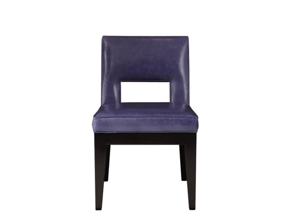 Leathercraft - Hugh Dining Chair