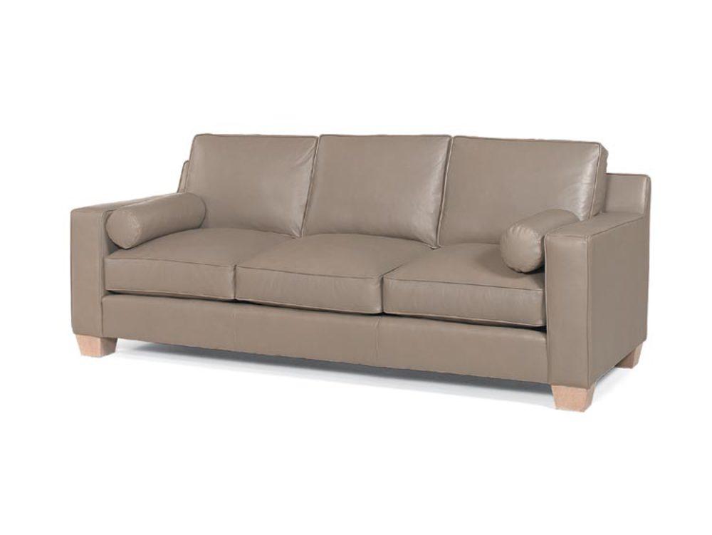Leathercraft - Sofa