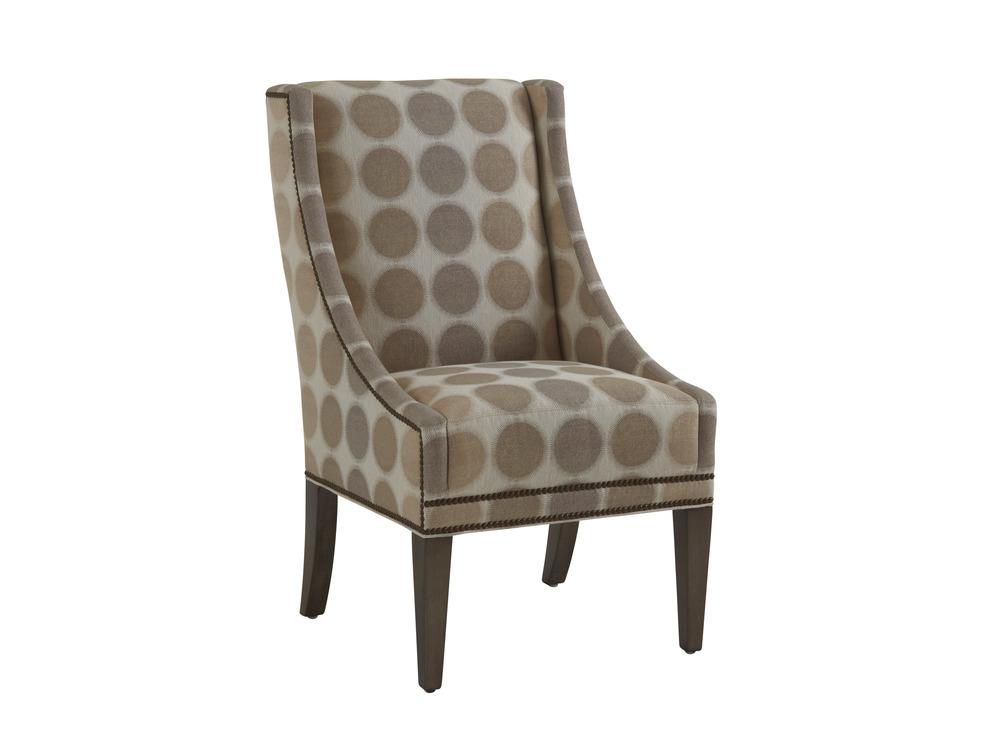 Lexington - Stonepine Chair