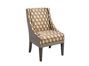 Thumbnail of Lexington - Stonepine Chair