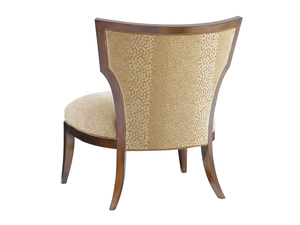 Thumbnail of LEXINGTON HOME BRANDS - Gigi Chair