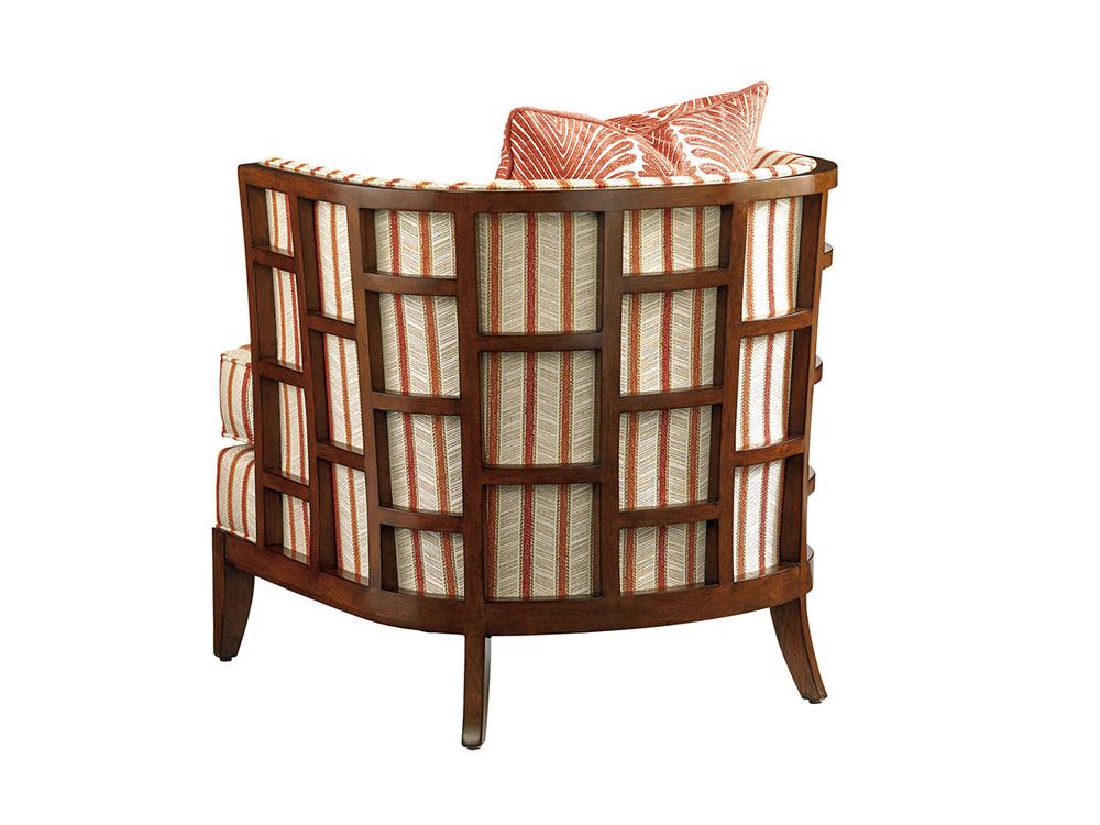 Lexington - Abaco Chair