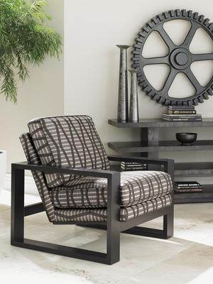 Thumbnail of Lexington - Axis Chair