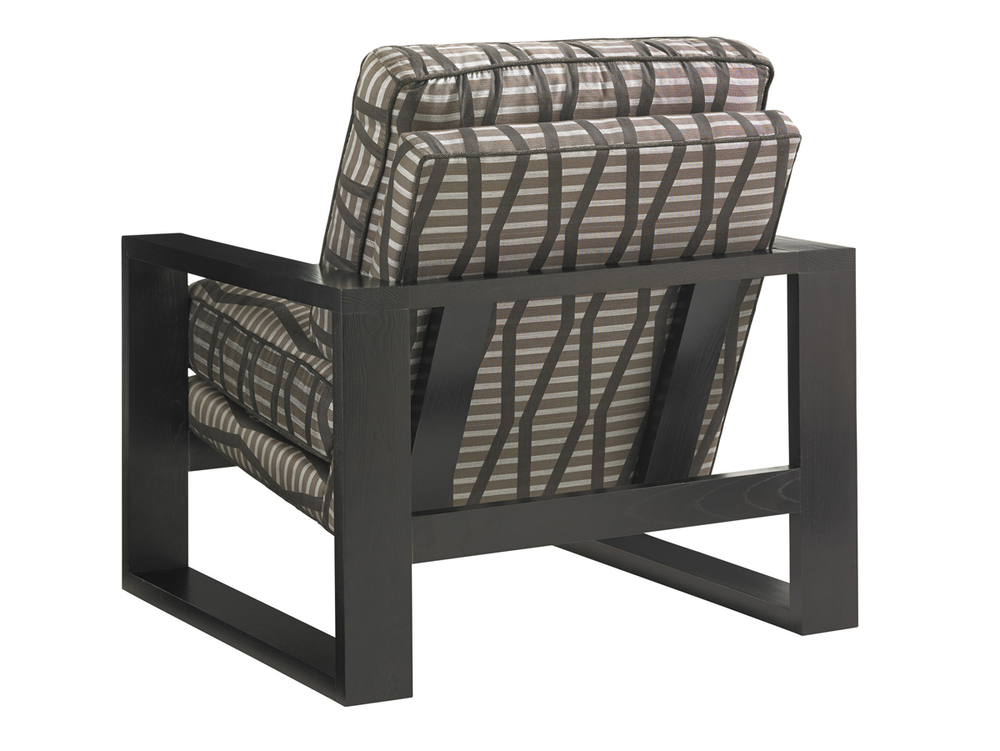 Lexington - Axis Chair