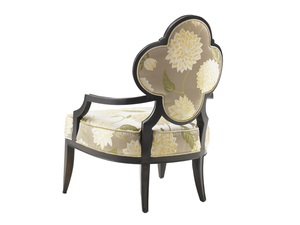 Thumbnail of LEXINGTON HOME BRANDS - Alhambra Chair